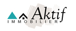 Aktifimmo immobilier MELUN